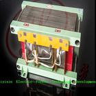 8.8 kw transformador de equipamentos a utilizar a impressão da tela