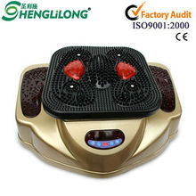 KSY-1003C Infrared Kneading Vibration Foot massager