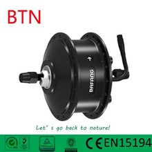 High quality CE approved hot sale China electric hub motor for motorcycle