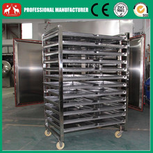 SS304 commercial fruit drying machine 86-15003847743