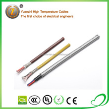 KFFP1 fire-resistance control cable wire