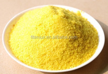 Lowest price Poly aluminium Chloride for treatment of drinking water