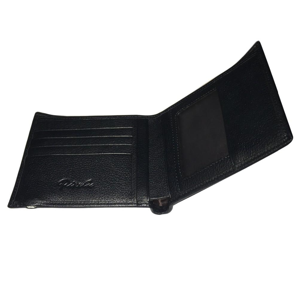 anti-lost-wallet06