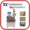 TY-503H Automatic Dumpling Making Machine