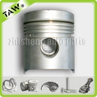 c240-4g alfin cast aluminum piston
