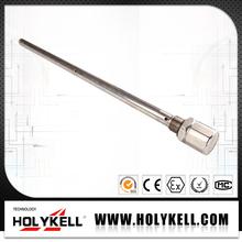 sensor de nivel de aceite 0,5 capacitivo ~ salida 4.5v