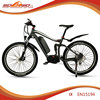 electric bike manufacturer in changzhou city bike 250W/350W