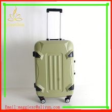 NO.955 travel car luggage and bags,travel bag on wheels