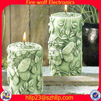 Wholesale China Candle Buyers In India Manufactory Supplier China Candle Buyers In India