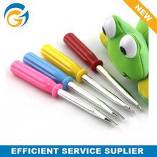 Stationery Pens Trading Company Tool Ball Pen