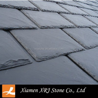 Hot sale slate,natural slate roof for black slate stone