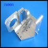 Precision prototype custom aluminum cnc machining fabrication