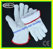 Appreciate for your early contact Carry out the standard rule of pragmatic driver glove leather glove importer