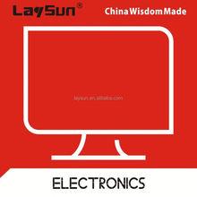 Laysun electr motor for model train china supplier