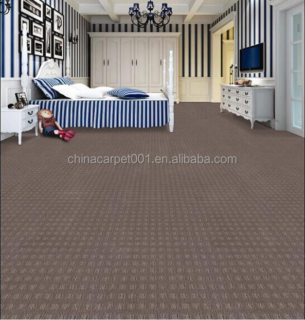 Quality tufted broadloom carpet with 100 new zealand wool for Broadloom carpet definition