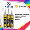 paintable acrylic paint sealant