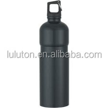 gatorade water bottle, water tumbler, water flask