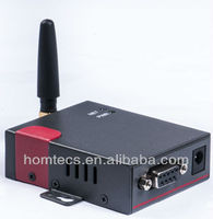 H10series Industrial Serial RS232 high power modem