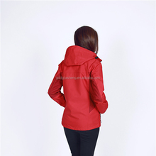 wholesale plus size clothing for winter warm battery clothes heated heating jacket