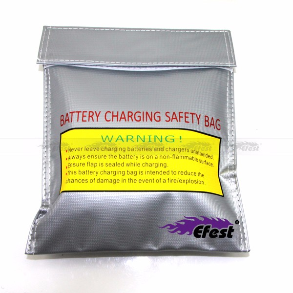 18650 battery safety bags.JPG