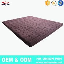 OEM ODM folding baby mattress