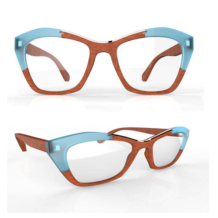 2015 fashion italian eyewear brands eyewear frame glasses