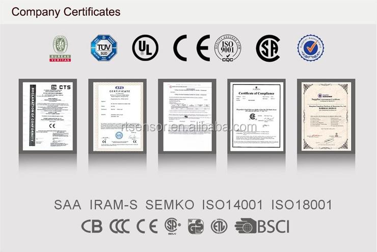 High Quality Light Dependent Resistor Photoresistor Pir Sensor Cds ...