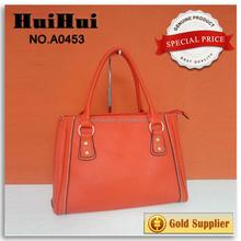 6 dollar nepalese bags 511 shoulder bag retractable bag