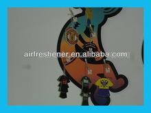 Sepcial For Auto Parts Manufacturer Wholesaler hanging car air freshener