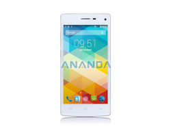 China supplier mtk6592 octa core no brand cell phone C8000