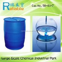 2015 Lowest Price phenyl acetic acid liquid