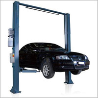 qingdao car repair tool /car lift hydraulic cylinder and used car lifts for sale with CE
