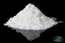 bukl pure Sinomenine HCl/Cocculine CAS 115-53-7