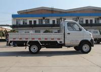 CHANA mini truck for SHENQI Q20 of chana trucks