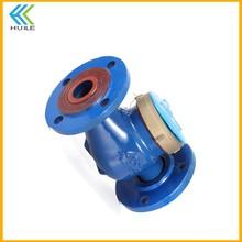 YONG GANG Is a low power flow meter