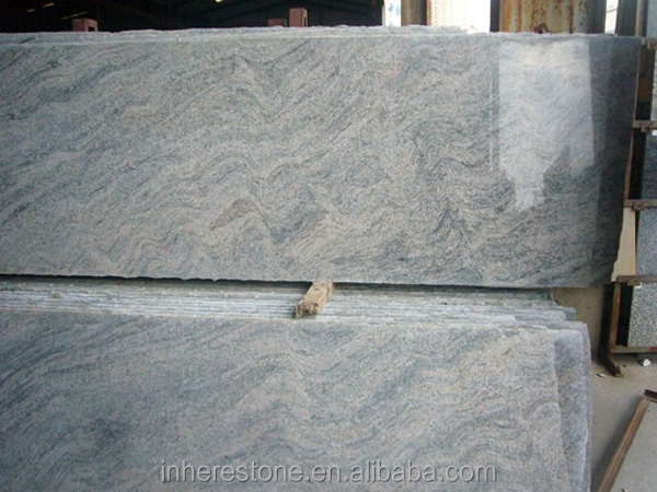 juparana granite.jpg