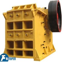 Global clients buy stone crusher in china/hot sale jaw type crusher.