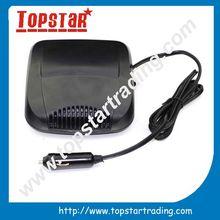 Hot Fashio Calentador Ventilador mini portátil