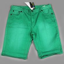 venda quente casual onde você pode comprar shorts cintura alta