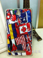 custom mobile case custom printed mobile case, UV,IMD,WATER PRINT,3D image printed
