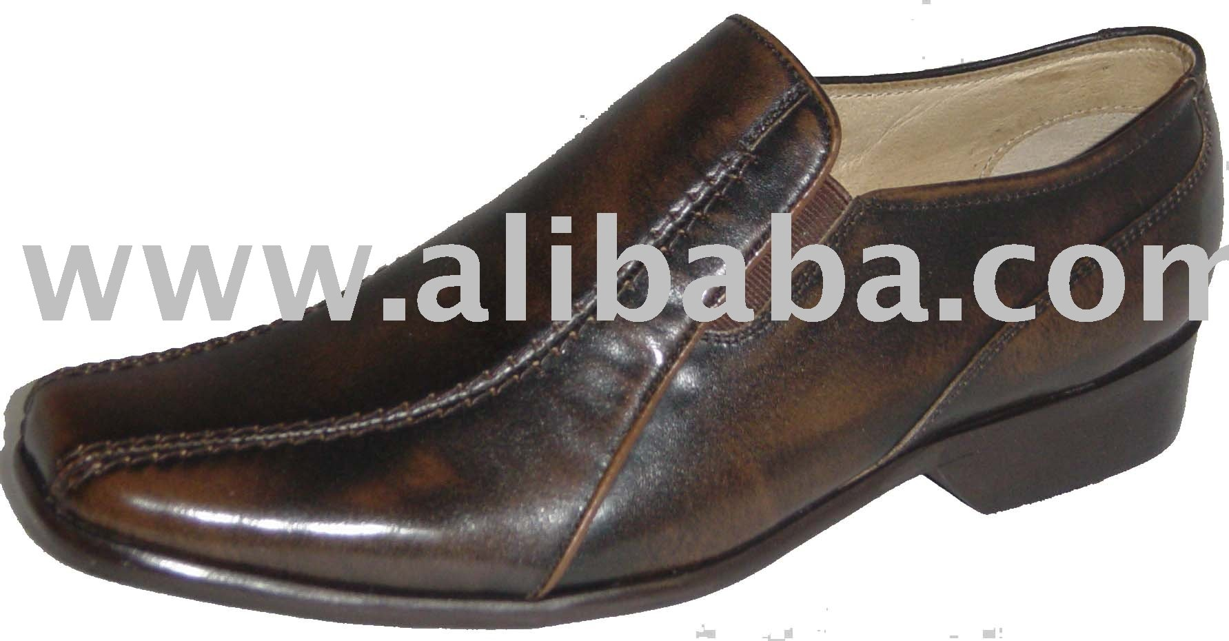 s dress shoes buy shoes product on alibaba