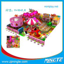 High quality children commercial used playground equipment merry go round Best Prices from factory