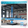 /product-gs/welding-tools-welding-manipulator-for-sale-60248992095.html