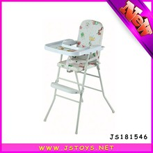 New design low price dining chairs