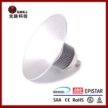 Modern Techniques Reasonable Price E40 LED High Bay Light 50Watt