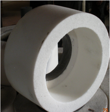 abrasive stone cup grinding wheel