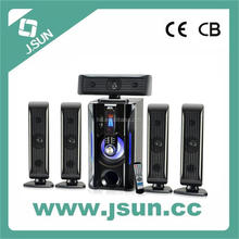 High Quality China speaker manufacturer,china subwoofer,china tube amplifier
