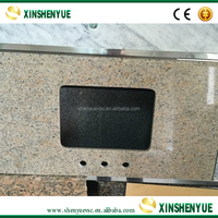 China High Quality Vanity Counter Tops