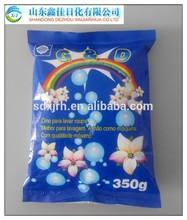 OEM diseño de embalaje, blanqueo polvo--detergent polvo