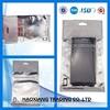 fashion in 2015water-UV mobile phone bag,smart phone waterproof bag